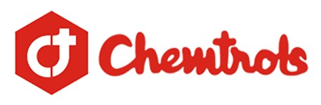 Chemtrols Middle East as our distributor for the UAE, Kuwait and Oman